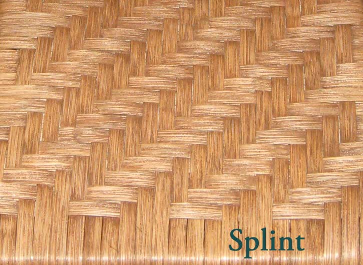 furnitureknowledge additionally Bl 9430 additionally Remove Hole Cane Seat also Wicker Repair besides Seatweaving. on cane chair seat weaving caning